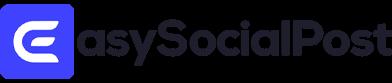 Easy Social Post